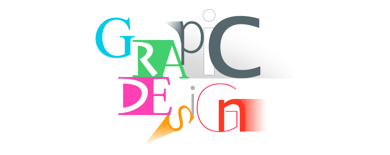 Graphic Design  Infomist providing graphic designing logo design brochure design and graphic