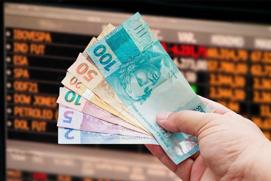 As 10 melhores corretoras do Brasil para investir em ações