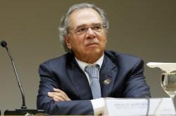 Paulo Guedes esperou décadas para mudar o Brasil – e não desistirá agora