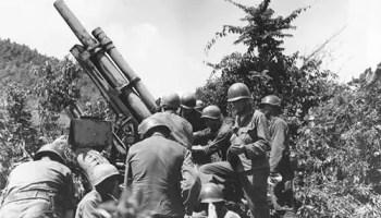 Battle of the Chosin Reservoir   Korean War   Britannica com Goodreads