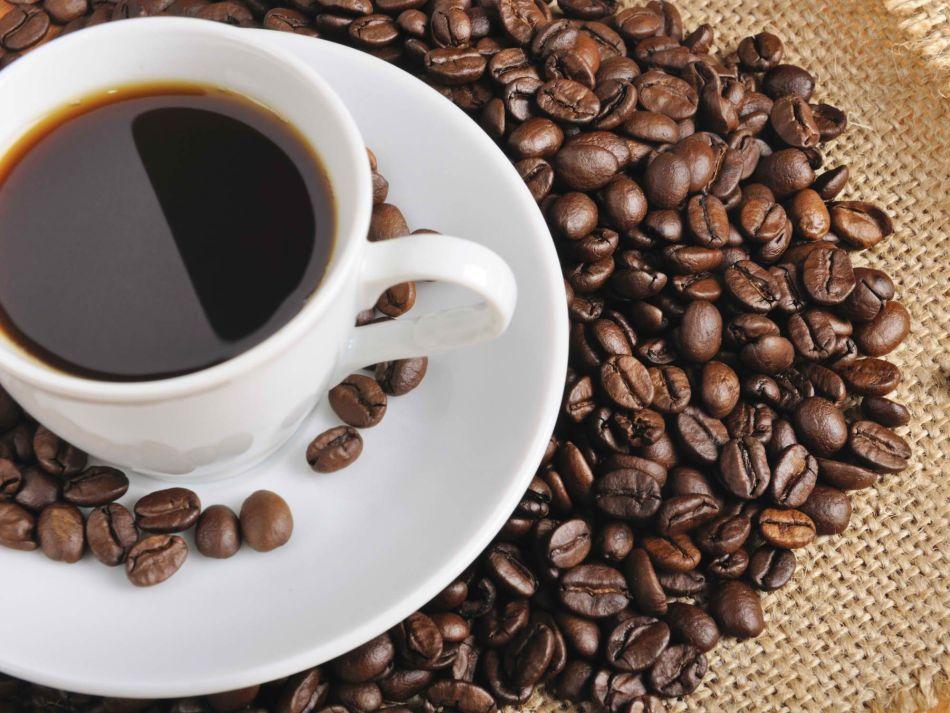 Sulawesi Toraja Coffee