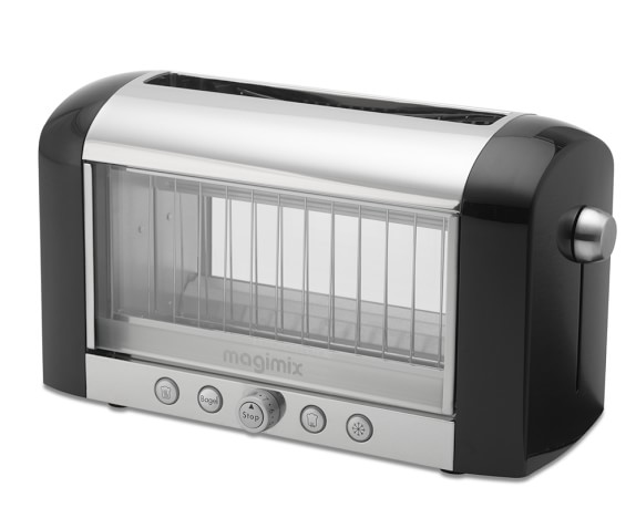 Magimisk Vision Toaster