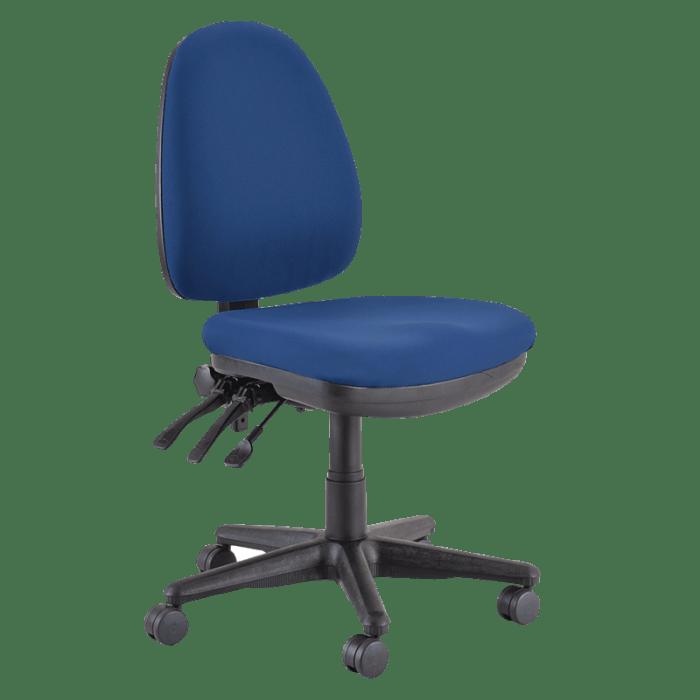 Verve Ergonomic Office Chair