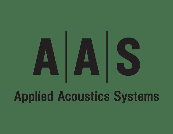 My Journey Into Music: AAS Monster Splash Summer Deal 2012
