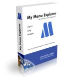 MyMenuExplorerBox128