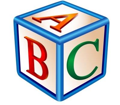 Kleines ABC zum Thema Datensicherung