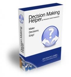 decisionmakinghelperbox