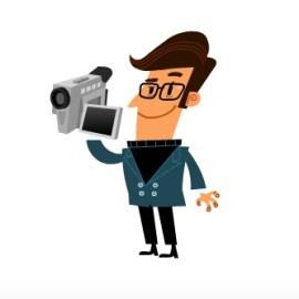 Mit PowToon einfach und schnell coole Videos erstellen