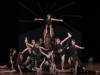 accademia-danza-partenopea-07