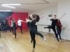 accademia-danza-partenopea-09