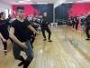 adp_settimana_della_danza_03