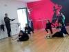 adp_settimana_della_danza_14