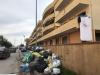 emergenza-rifiuti-orta-di-atella-06