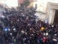 tares-protesta-giugliano4