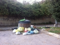 via-san-domenico-parcheggio-scuola-grumo-nevano-09112014