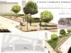 01-piazza-tammaro-romano-progetto-originale