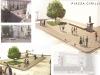 03-piazza-cirillo-progetto-originale