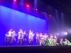 saggio-accademia-danza-partenpea-dicembre-2017-09