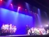 saggio-accademia-danza-partenpea-dicembre-2017-11