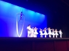 saggio-accademia-danza-partenpea-dicembre-2017-13