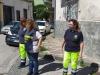 protezione civile 9
