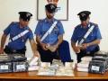 29-05-2013-sequestro-soldi-e-coca-a-marano-4