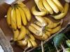 frutta-e-verdura-domenico-bilancio_6