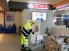 supermercato-gli-archi-sigma_1