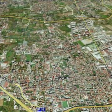 Arzano:Piano urbanistico comunale, inizia l'iter per l'approvazione