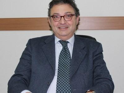 Il presidente Boccia si congratula con la Sidigas Atripalda