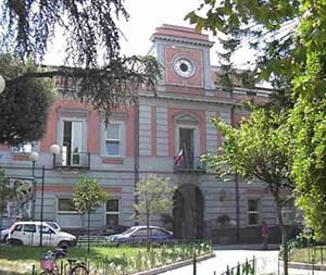 Arzano, Piano urbanistico comunale, formata la commissione per individuare 12 figure nell'ufficio di piano