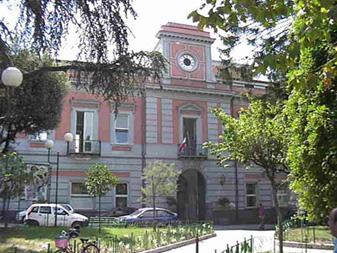 Promuovere la ripresa economica sul territorio arzanese, domenica convegno pubblico
