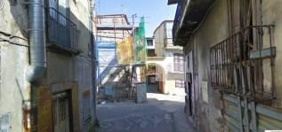 centro_storico_arzano