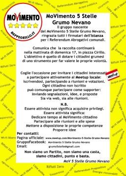 manifesto 5 stelle_