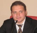 L'ex Assessore Salvatore Lettera