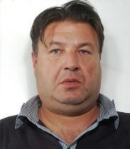 Antonio Molino