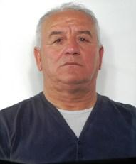 Pietro Martusciello