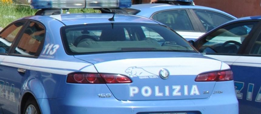Caserta, richieste estorsive ad una farmacia di San Cipriano d'Aversa. Arrestati Schiavone junior e due affiliati al clan