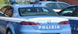 auto-polizia_home