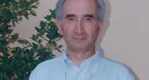 Don Maurizio Barbato