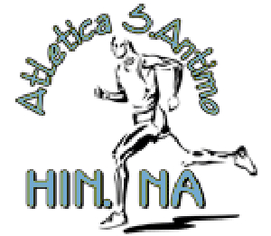 Con lo sport rinasce la Festa Patronale Eterna di Sant'Antimo