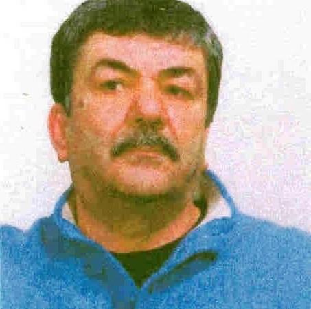 Clan Lubrano-Ligato, altro ordine di arresto per il capo Raffaele Ligato