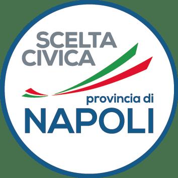Torre del Greco, Malinconico ritira le dimissioni. Scelta Civica: un segnale positivo per la città.