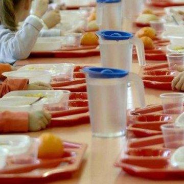 Sant'Agnello, panini senza etichetta. Multa da 2000 euro per la società che gestisce le mense scolastiche