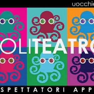 Sbarca a Napoli la rete Politeatro. Per tornare al teatro
