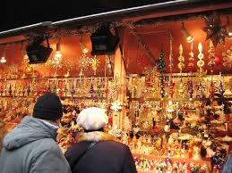 Illuminiamoci, cittadini e commercio si organizzano per il Natale a Giugliano