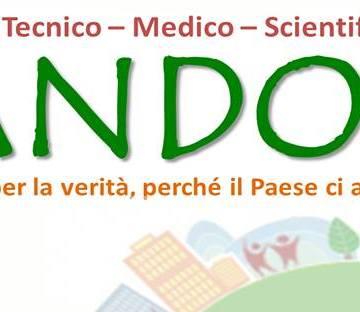 Screditati dalle aziende italiane i prodotti della Terra dei Fuochi. Interviene la Task Force Pandora