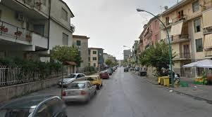 Arzano, lavori di completamento di via Luigi Rocco, stanziati 80 mila euro