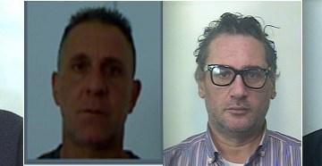 Omicidio Pesce, arrestati affiliati clan Varriale – Mele
