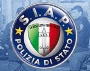 Napoli Fiorentina, il sindacato di polizia SIAP denuncia l'uso improprio degli agenti come stewards